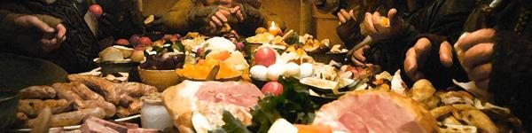 Illu_Banquet