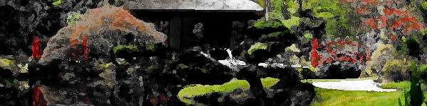 Illu_Nagano_V2